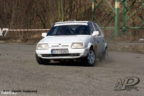 115332417_5_1000x700_skoda-favorit-16-kjs-super-sprint-rajdowa-slaskie