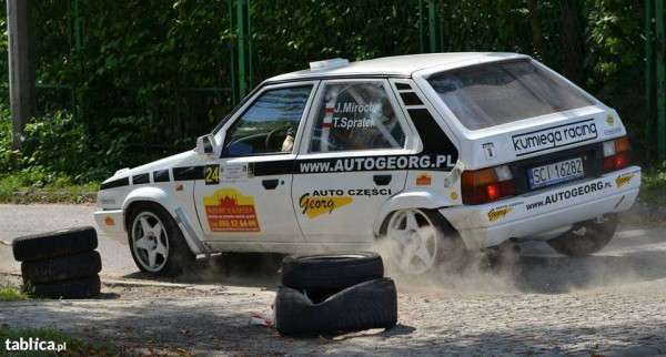 115332417_8_1000x700_skoda-favorit-16-kjs-super-sprint-rajdowa-