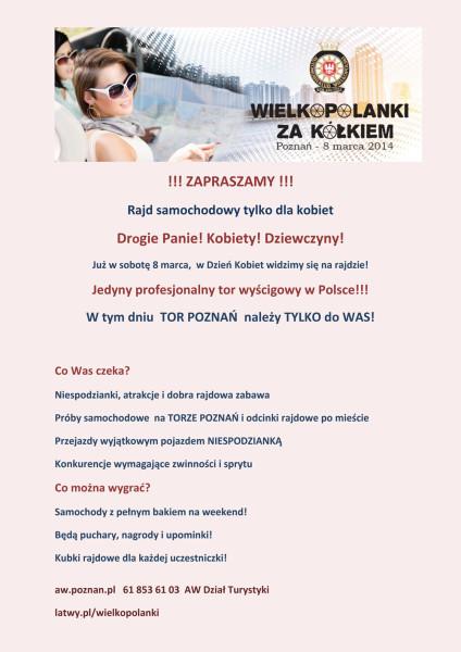 wielkopolanki-ulotka-2014