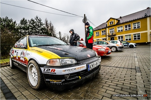 © 2014 Miroslaw Jakala | www.miroslawjakala.pl | All rights reserved