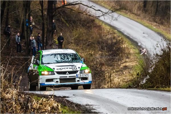 © 2014 Miroslaw Jakala   www.miroslawjakala.pl   All rights reserved