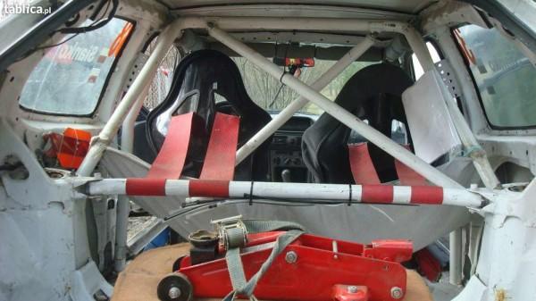 129900321_3_1000x700_toyota-corolla-1600-kjs-smp-rally-sprint-sport-16v-toyota_rev002