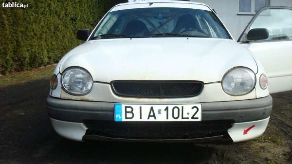 129900321_8_1000x700_toyota-corolla-1600-kjs-smp-rally-sprint-sport-16v-_rev002