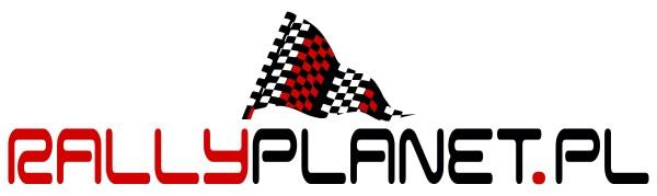 rallyplanet