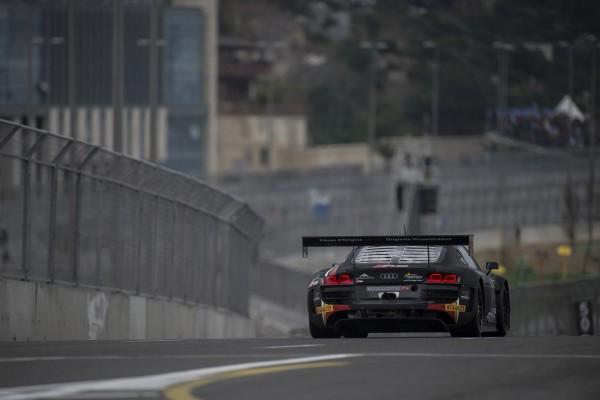 fot. Blancpain GT Series (1)