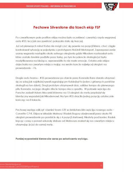 inf-prasowe#4-page-001