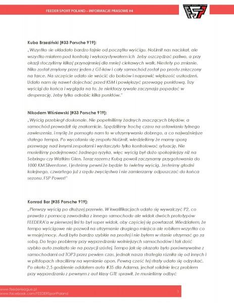 inf-prasowe#4-page-002