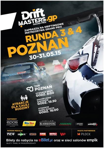 DM_Poznan