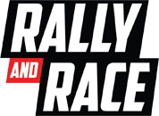 RALLY AND RACE