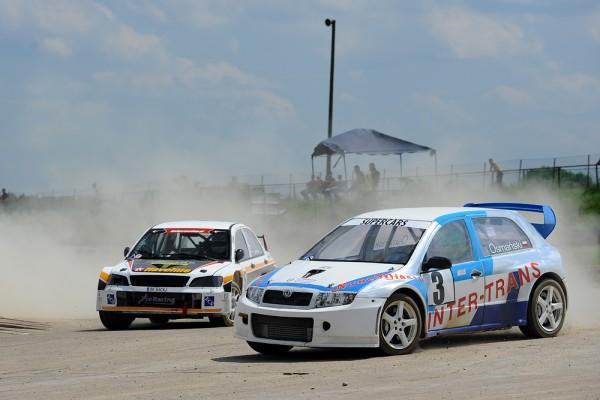 rallycross_wraca#01