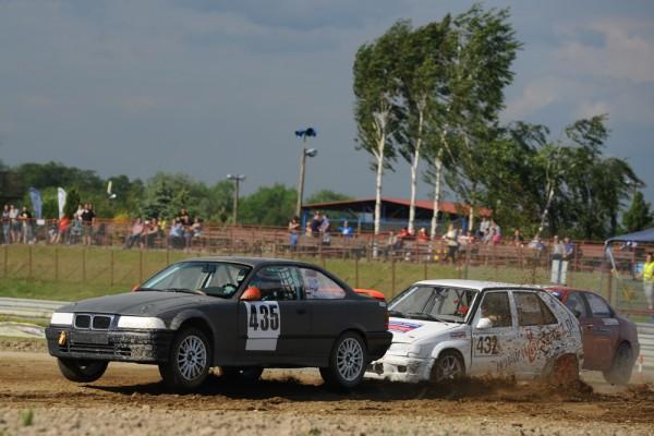 rallycross_wraca#02