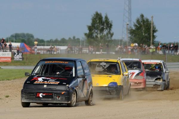 rallycross_wraca#05