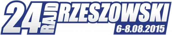 24 RR logo