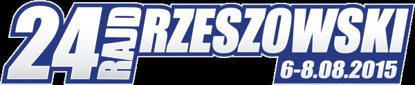 24 RR logo png