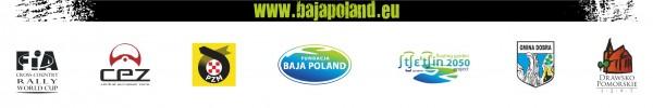 BAJA2015_newsletter_STOPKA