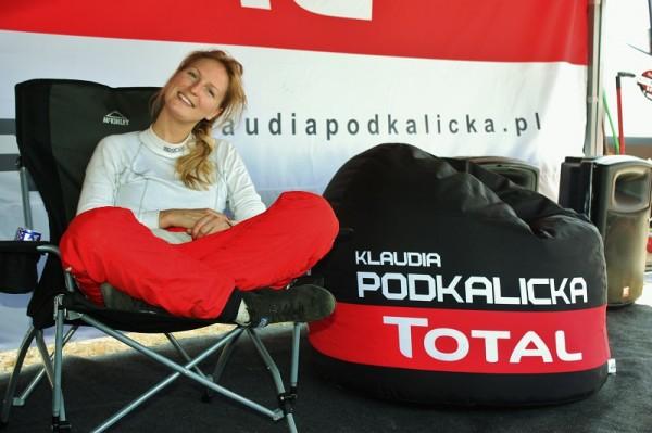 Klaudia Podkalicka Management (3)