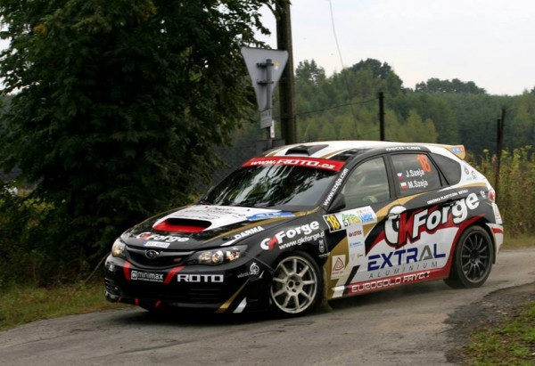 JSzeja - foto 001 (GK Forge Rally Team)