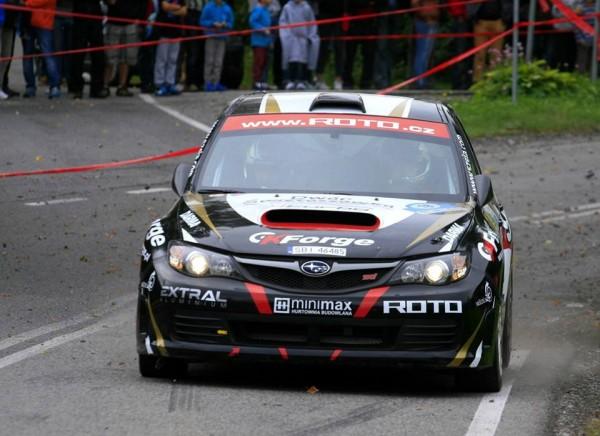 JSzeja - foto 002 (GK Forge Rally Team)