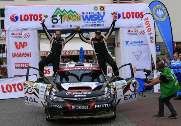 JSzeja - foto 003 (GK Forge Rally Team)
