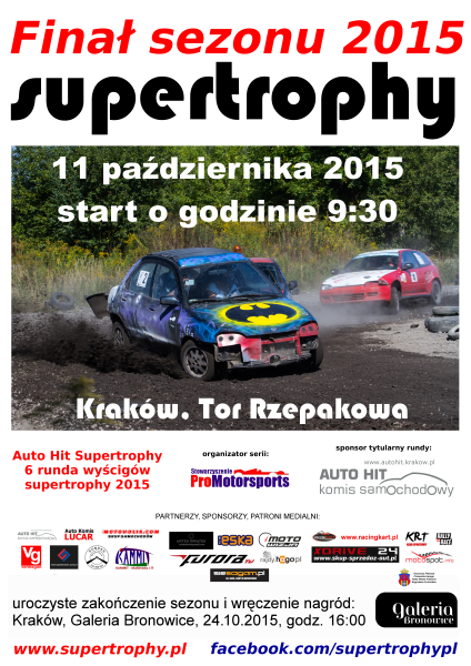 supertrophy_Plakat_11_10_small