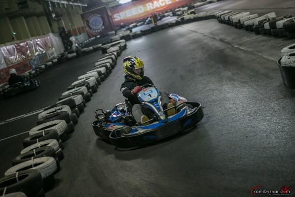 kamilzyznar.com_speedrace-20