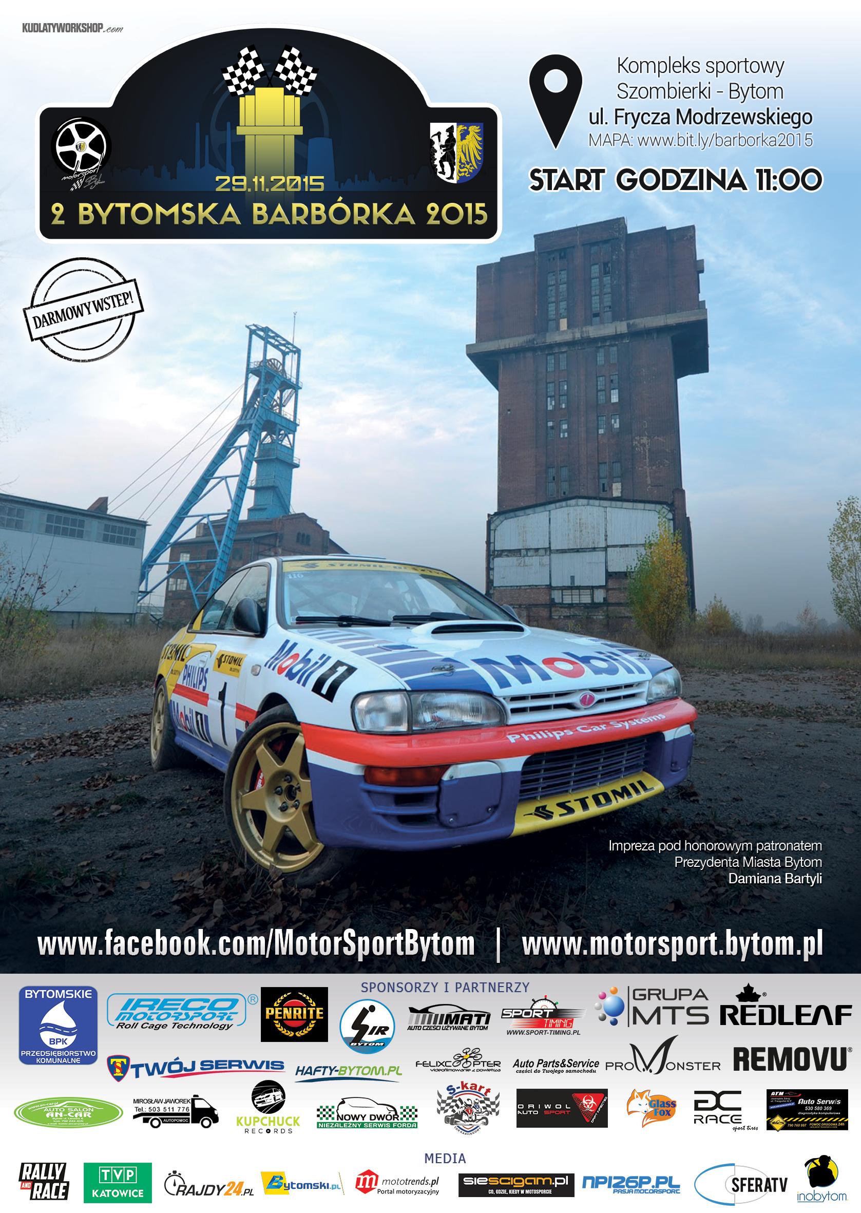 Plakat-Barborka2015