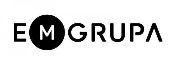 emgrupa_logo