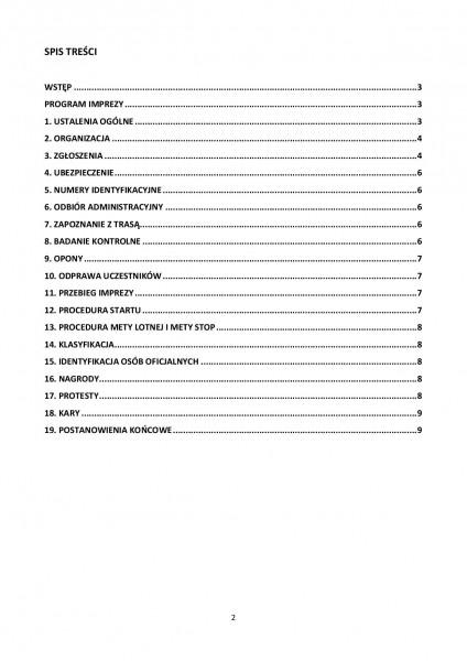 Regulamin UzupeBniaj_cy 3. Nocny Super Oes-page-002