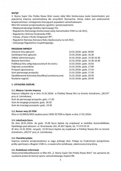 Regulamin UzupeBniaj_cy 3. Nocny Super Oes-page-003