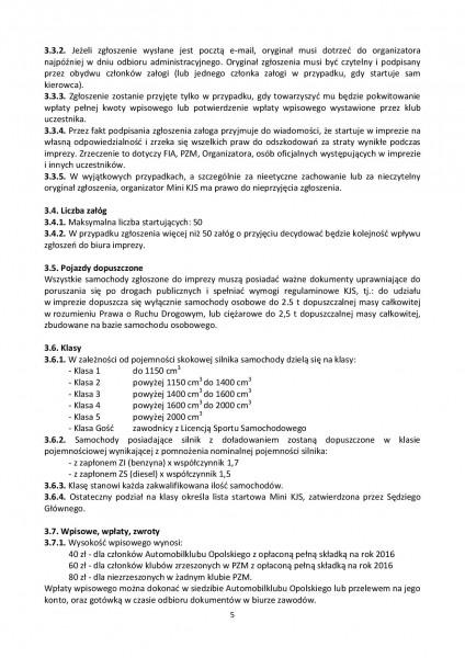 Regulamin UzupeBniaj_cy 3. Nocny Super Oes-page-005