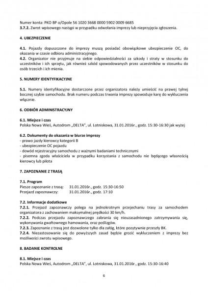 Regulamin UzupeBniaj_cy 3. Nocny Super Oes-page-006