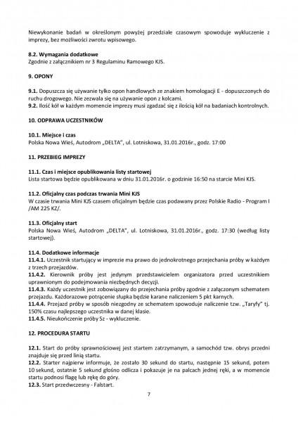Regulamin UzupeBniaj_cy 3. Nocny Super Oes-page-007