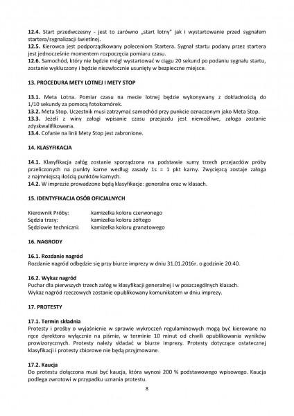 Regulamin UzupeBniaj_cy 3. Nocny Super Oes-page-008