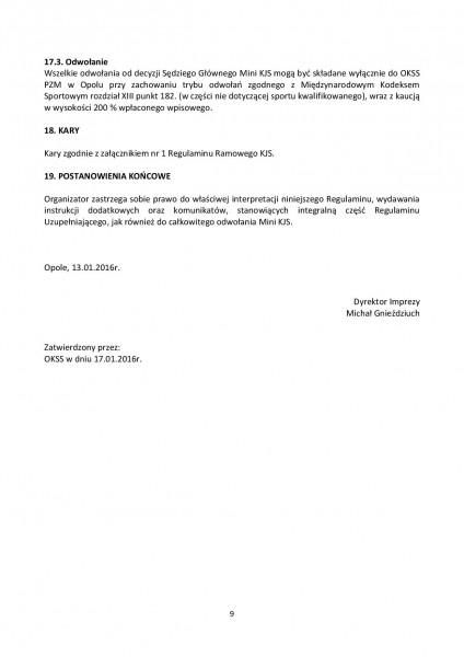 Regulamin UzupeBniaj_cy 3. Nocny Super Oes-page-009