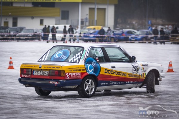 fot. moto.stargard.pl-1