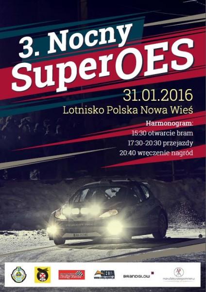 plakat_3_nocny_super_oes