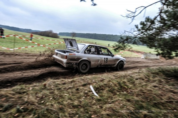 Best_of_Rallye_Lutherstadt_Wittenberg_2015_037_364387_55058517e