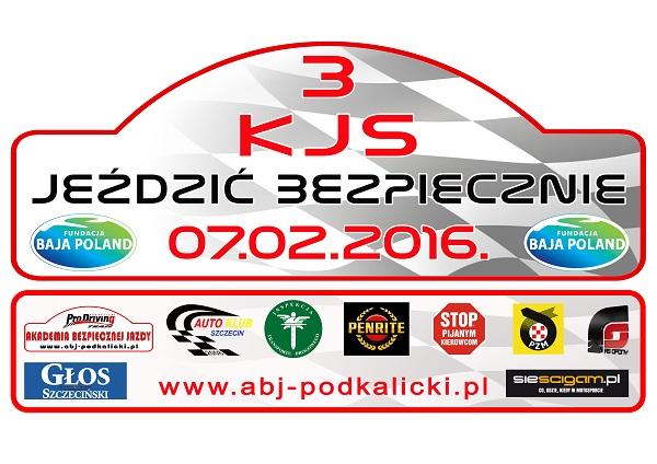 KJS 3 (2)