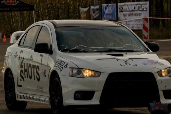 fot. EXPERT AUTO (4)