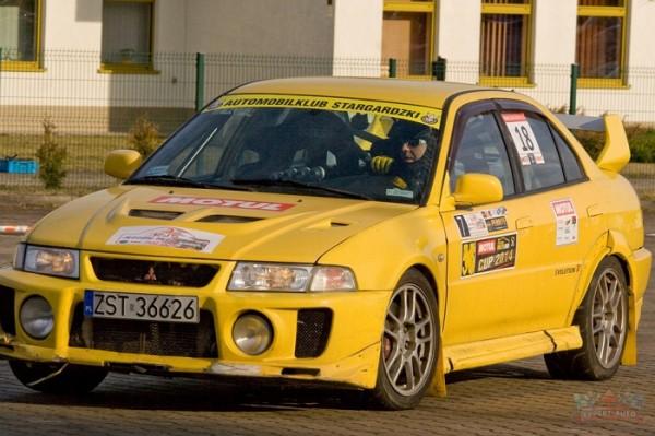 fot. EXPERT AUTO (8)