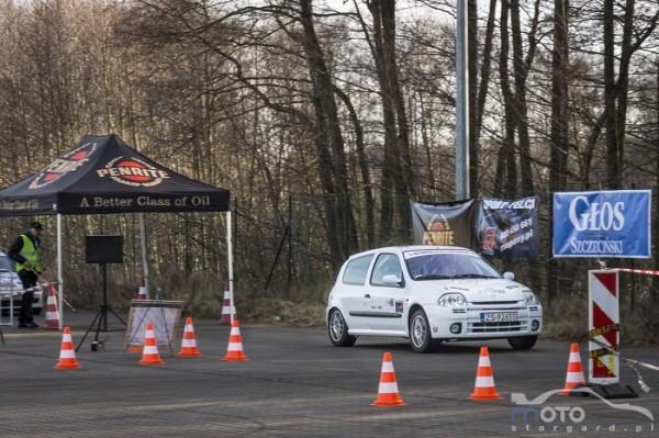fot. moto.stargard.pl-36