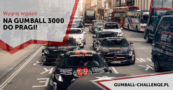 Gumball3000_wygraj