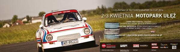 Info_Pras_Inter_Cars_MI_ClassicAuto_Cup (2)