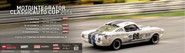 Info_Pras_Inter_Cars_MI_ClassicAuto_Cup