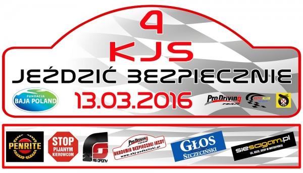 KJS4 - www