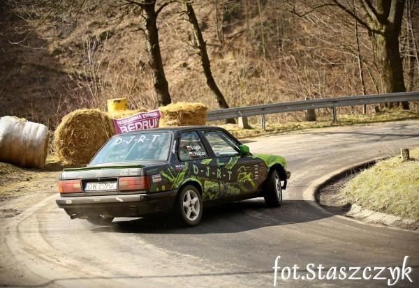 grand car trophy  (6)