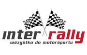 interrally