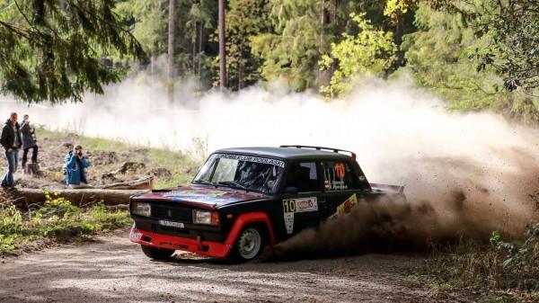 podlaski-rally-sprint-2015-Grzegorz-Chuczun