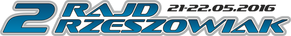 2.-Rajd-Rzeszowiak-logo