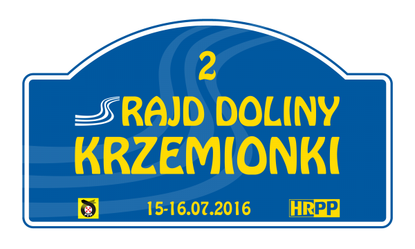 2_rajd_doliny_krzemionki_full